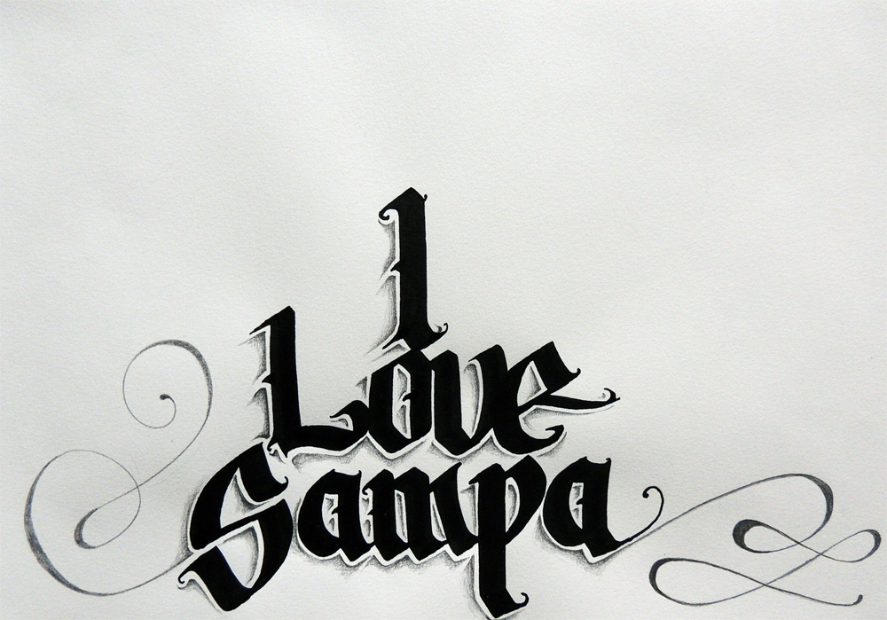 I-Love-Sampa-I-Hate-Sampa-DSTK