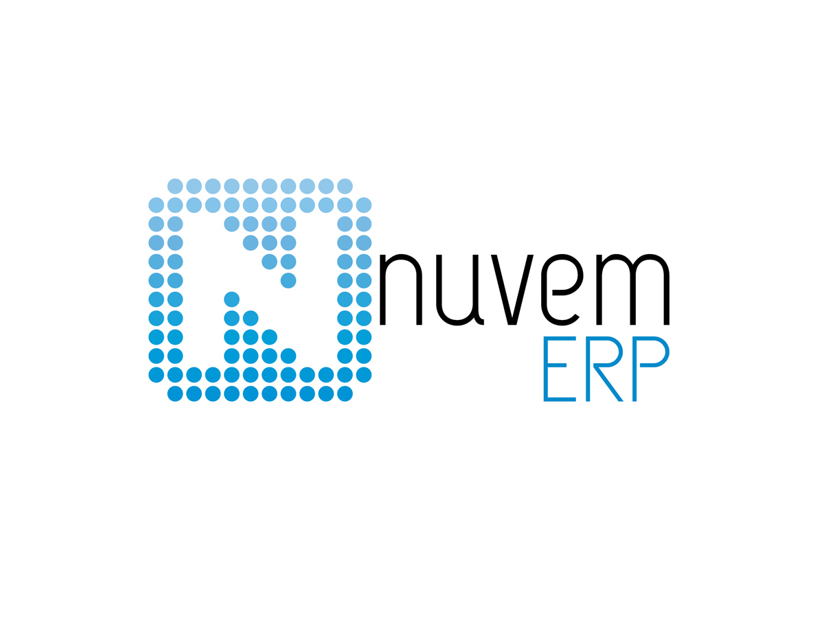 logo-nverp-port-site-01