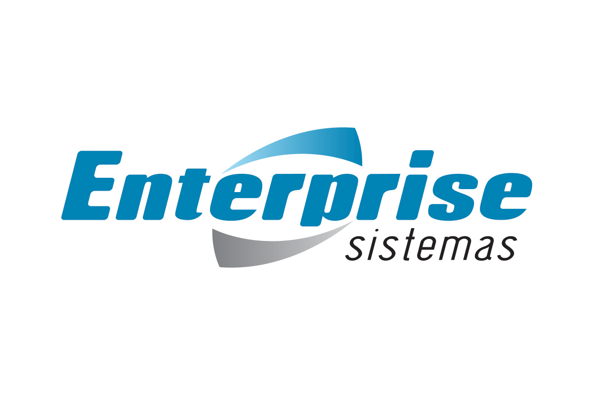 logo-enterprise-sistemas
